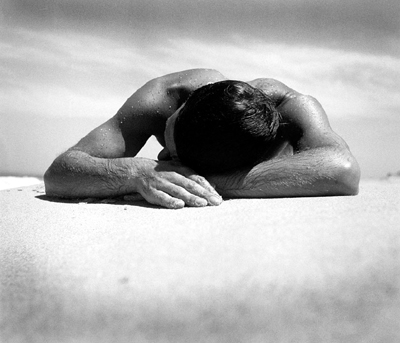 Max Dupain Exhibition Photography