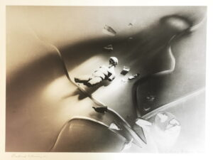 Shattered Intimacy 1936