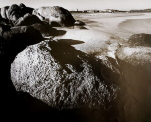 South west Rocks 1978b