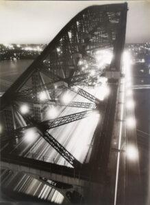 Twilight, SHB 1947