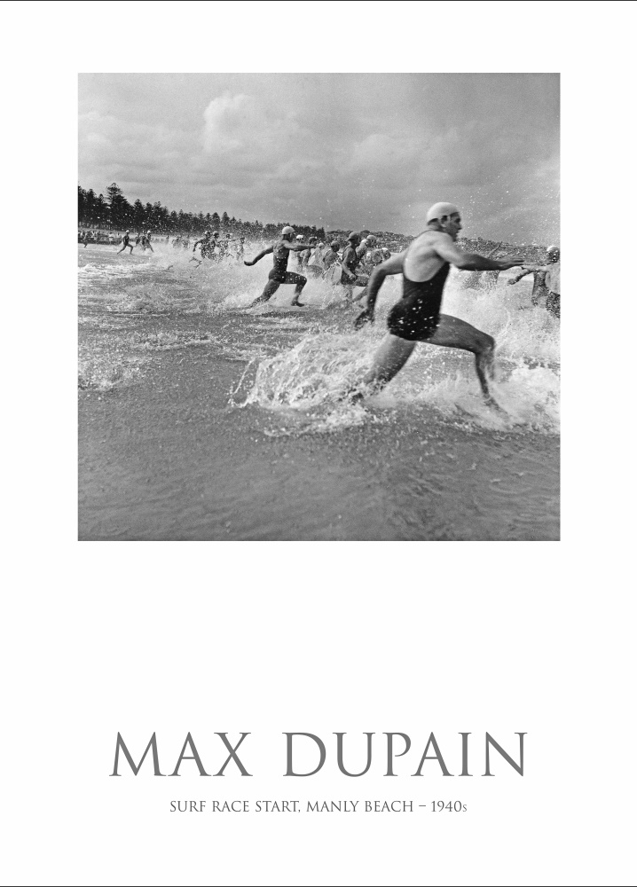 Dupain_Surf-Race